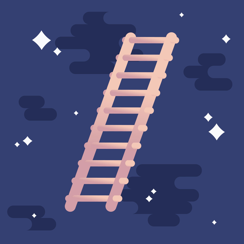2018-09-ladder