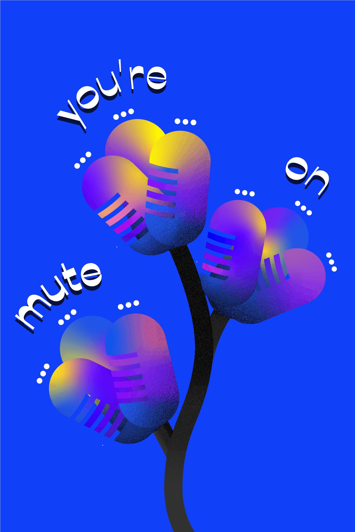 2019-03-agencylife-covid_v1-01-WEB