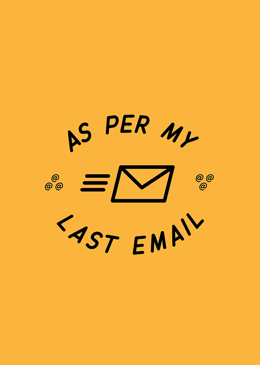 2019-03-agencylife_email