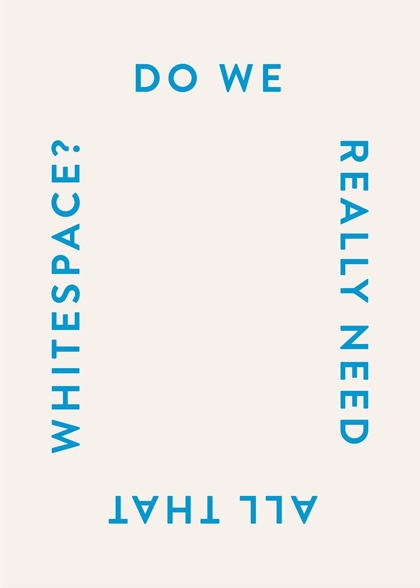 2019-03-agencylife_v1-02