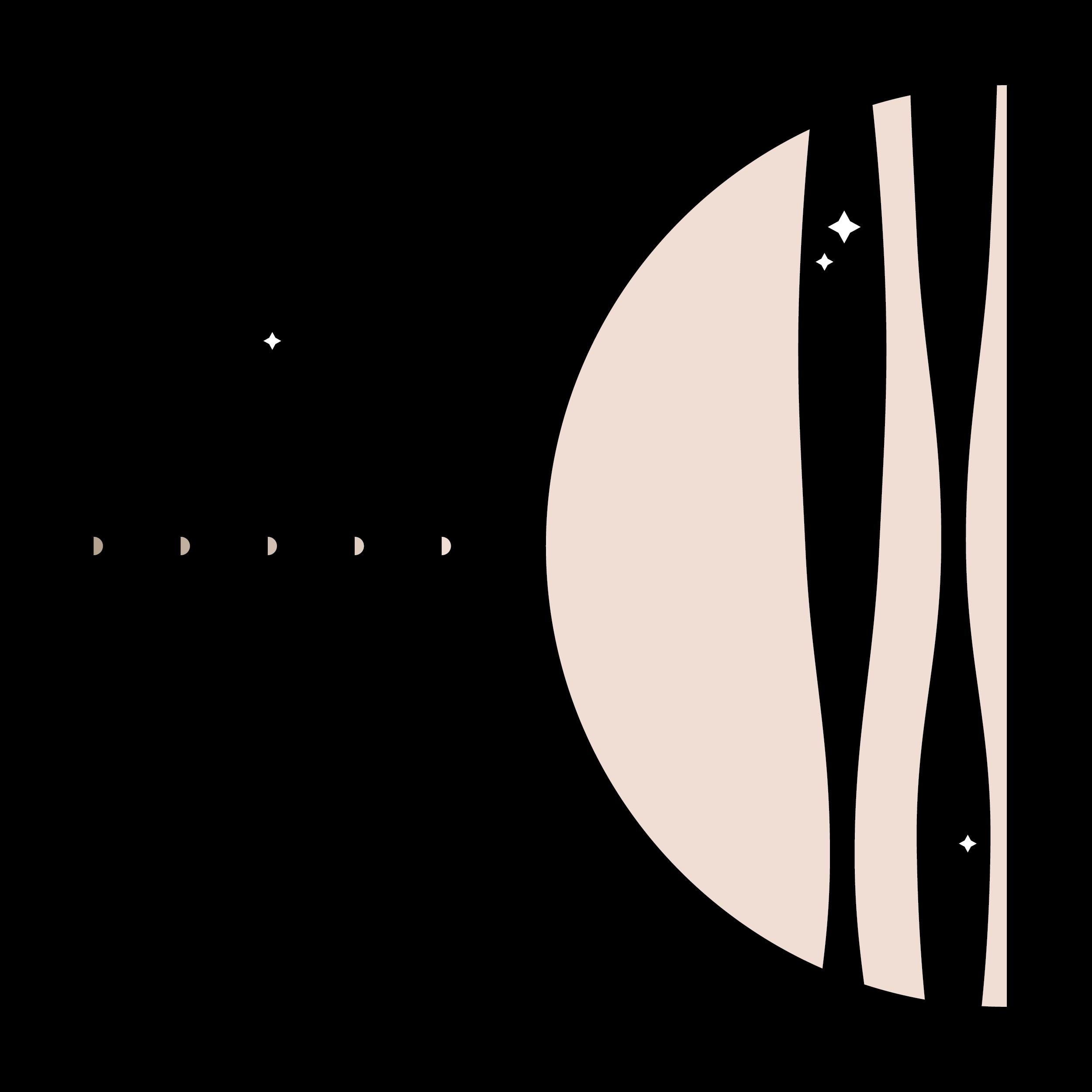 2019-planets-03