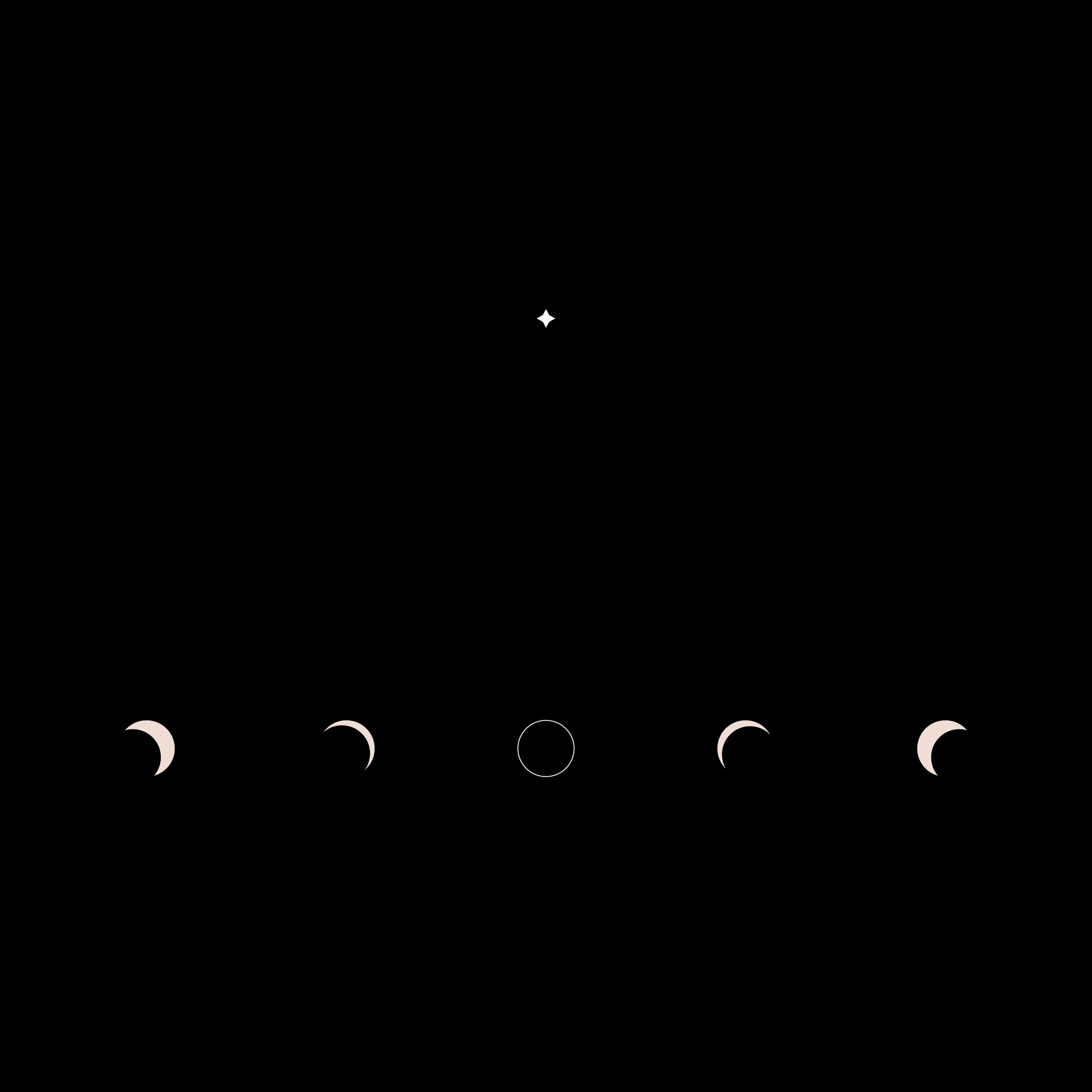 2019-planets-07-1