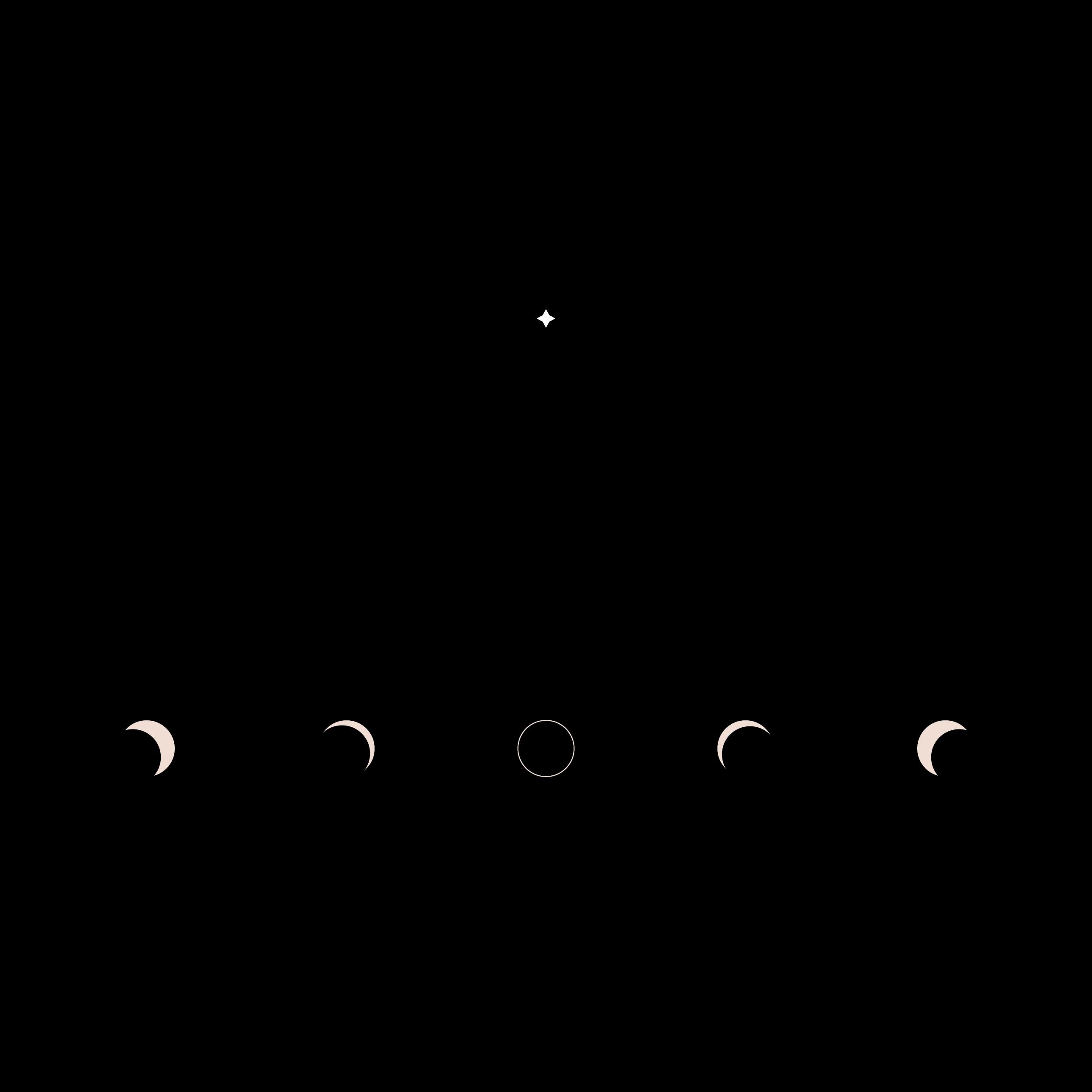 2019-planets-07