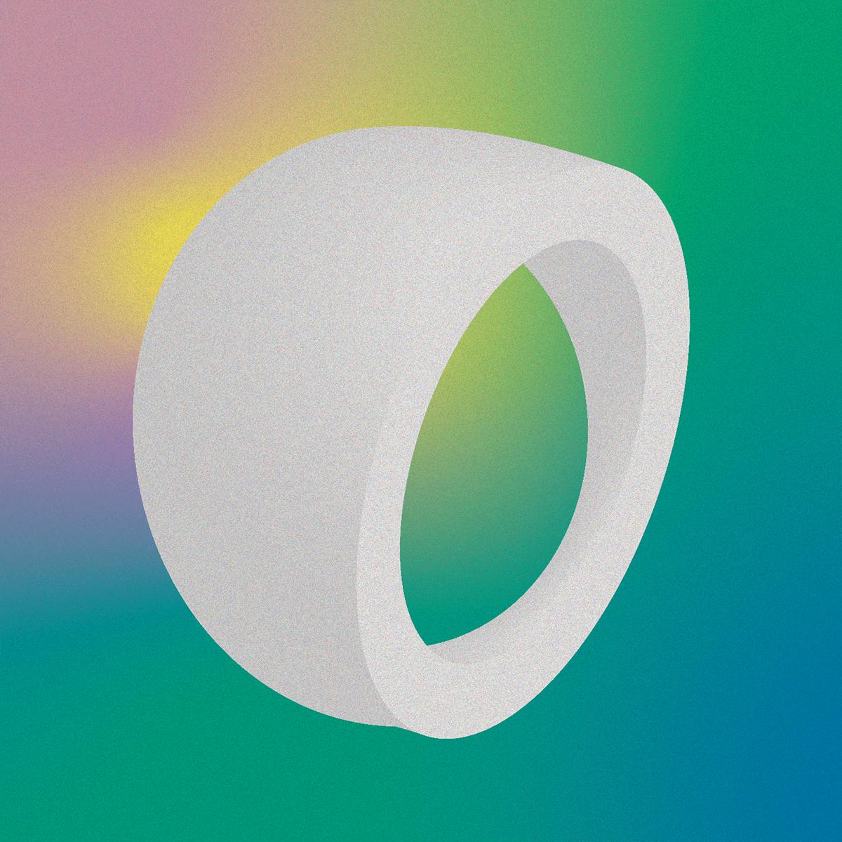 2020-02-tubes-01-WEB