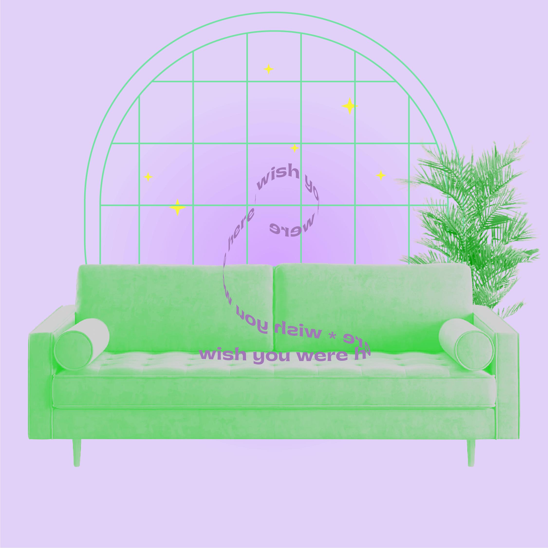 2020-05-wishyouwerehere-01