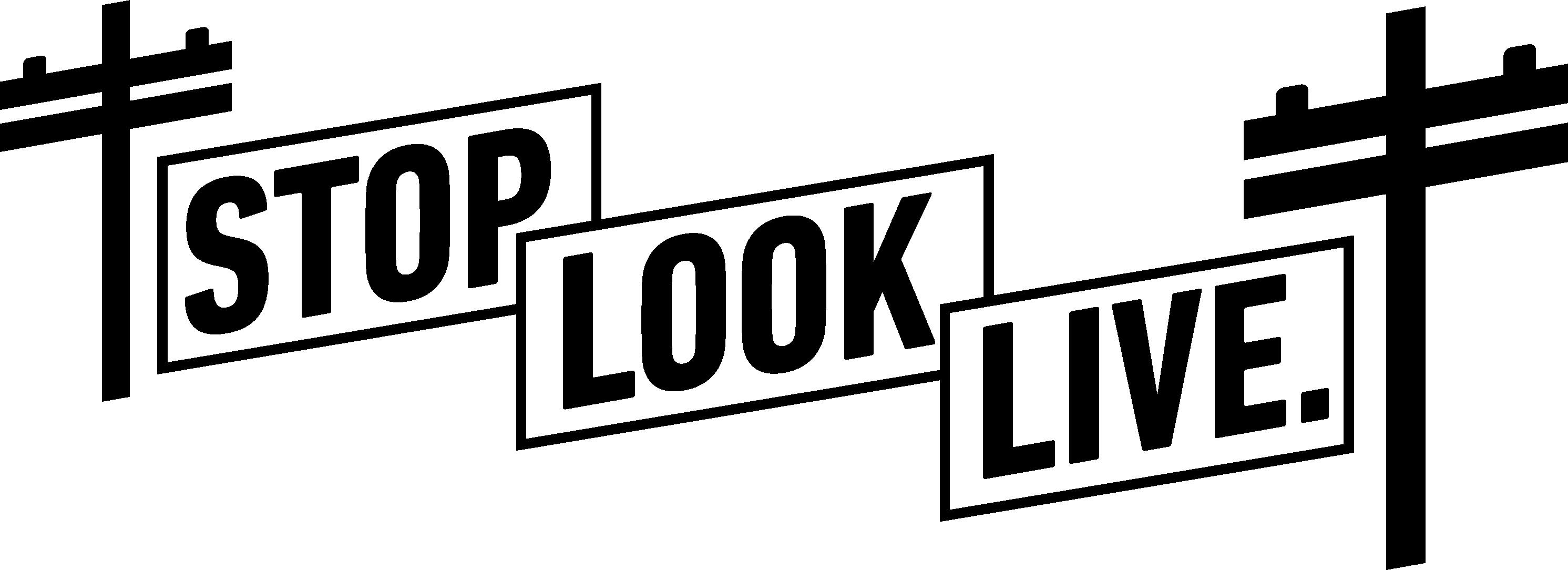 ESA-CampaignWordmark-Black