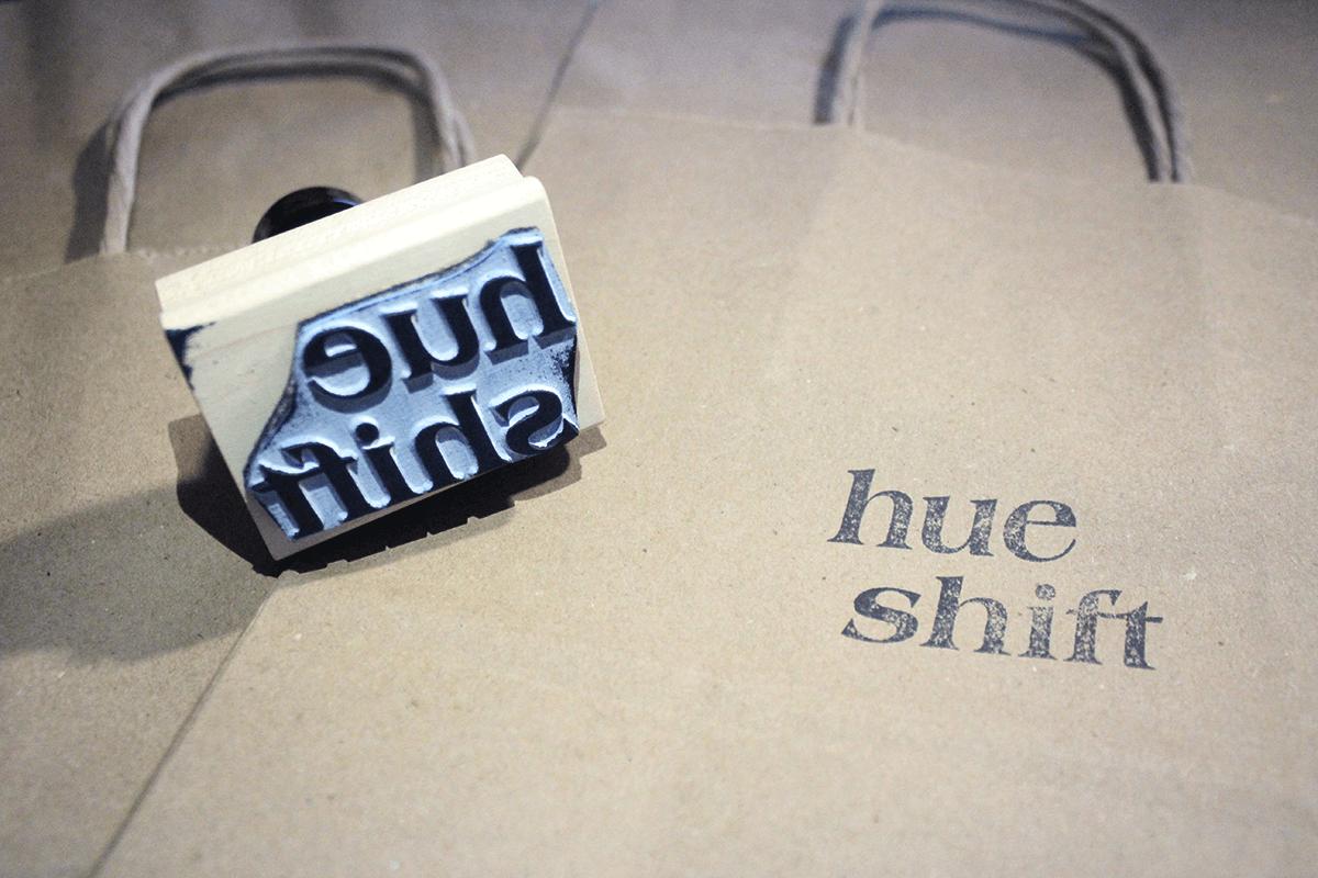 hssum2018-bags