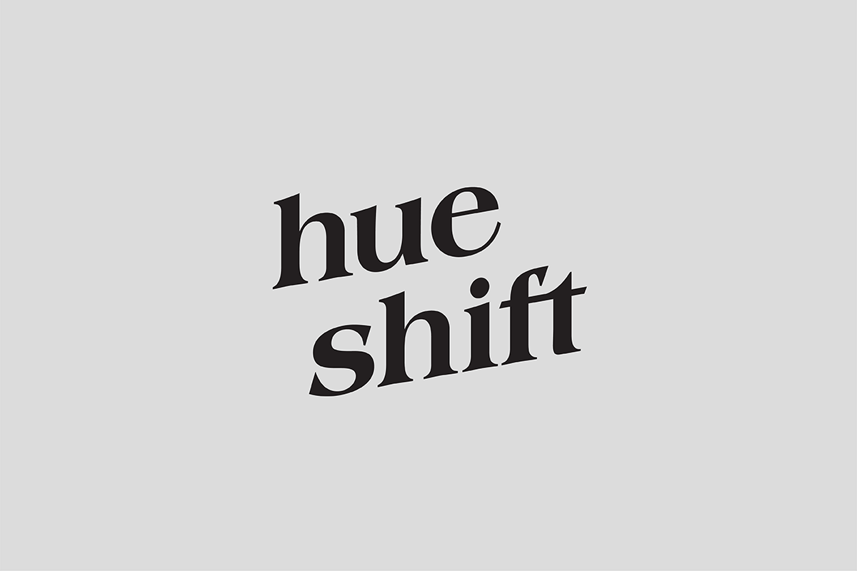 logo-hueshift