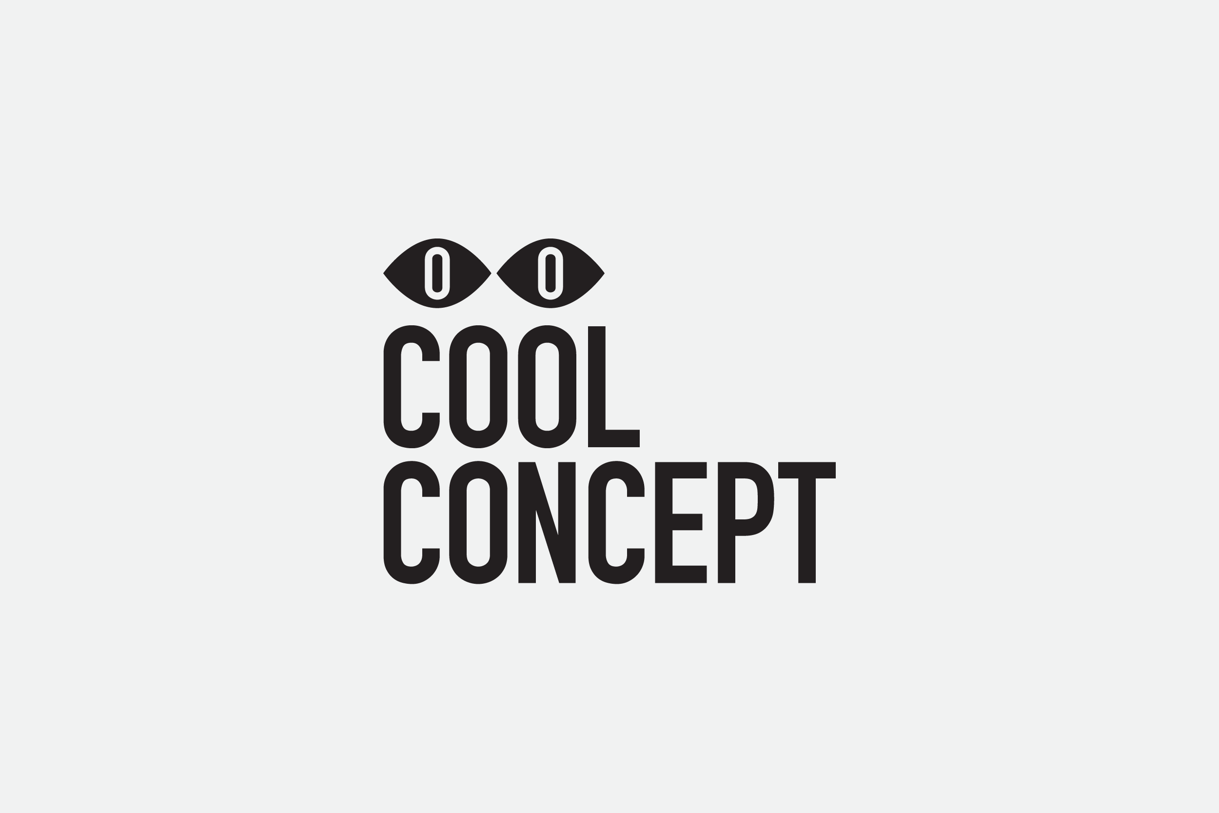 logo_CoolConcept