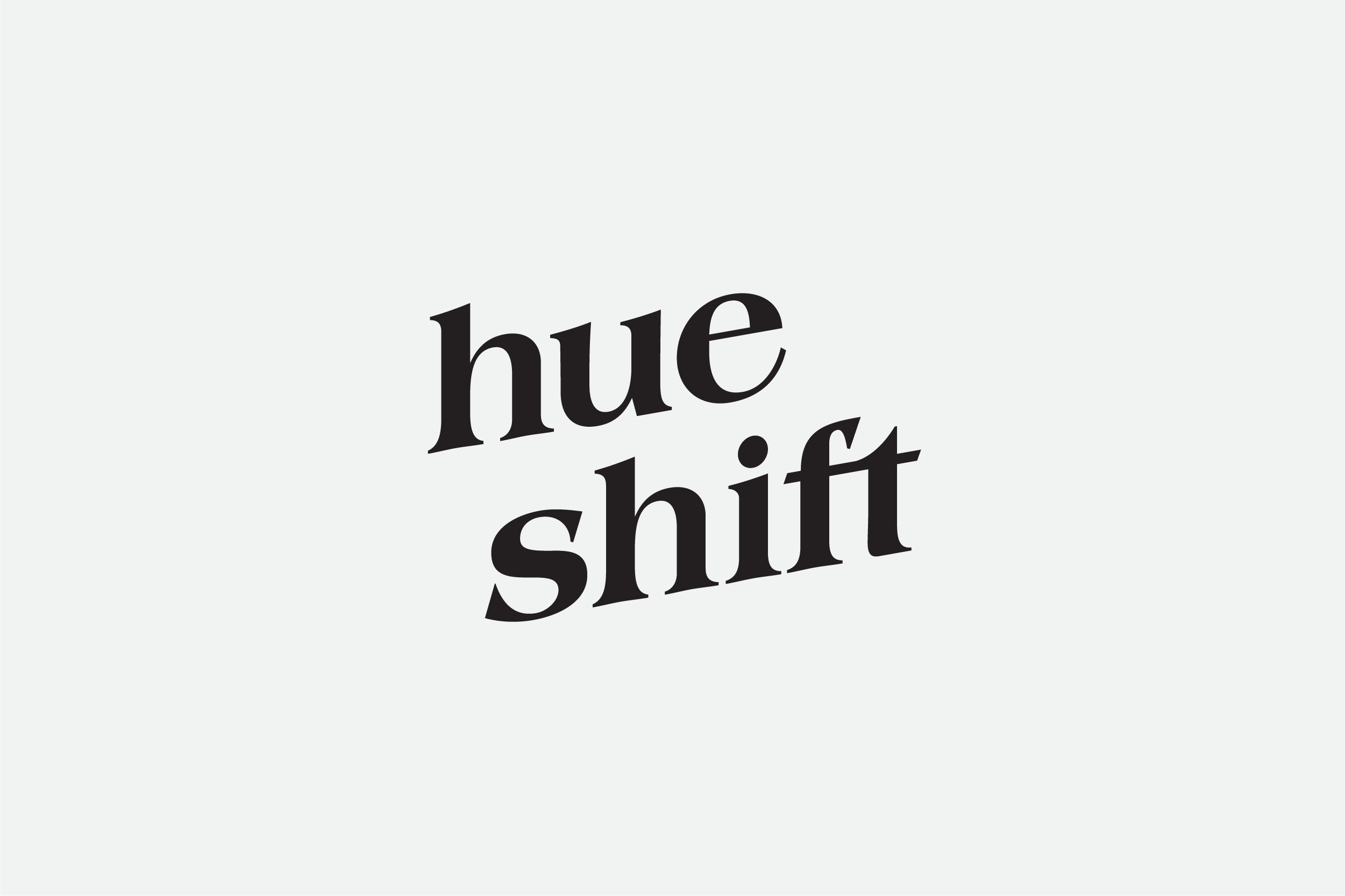 logo_HueShift