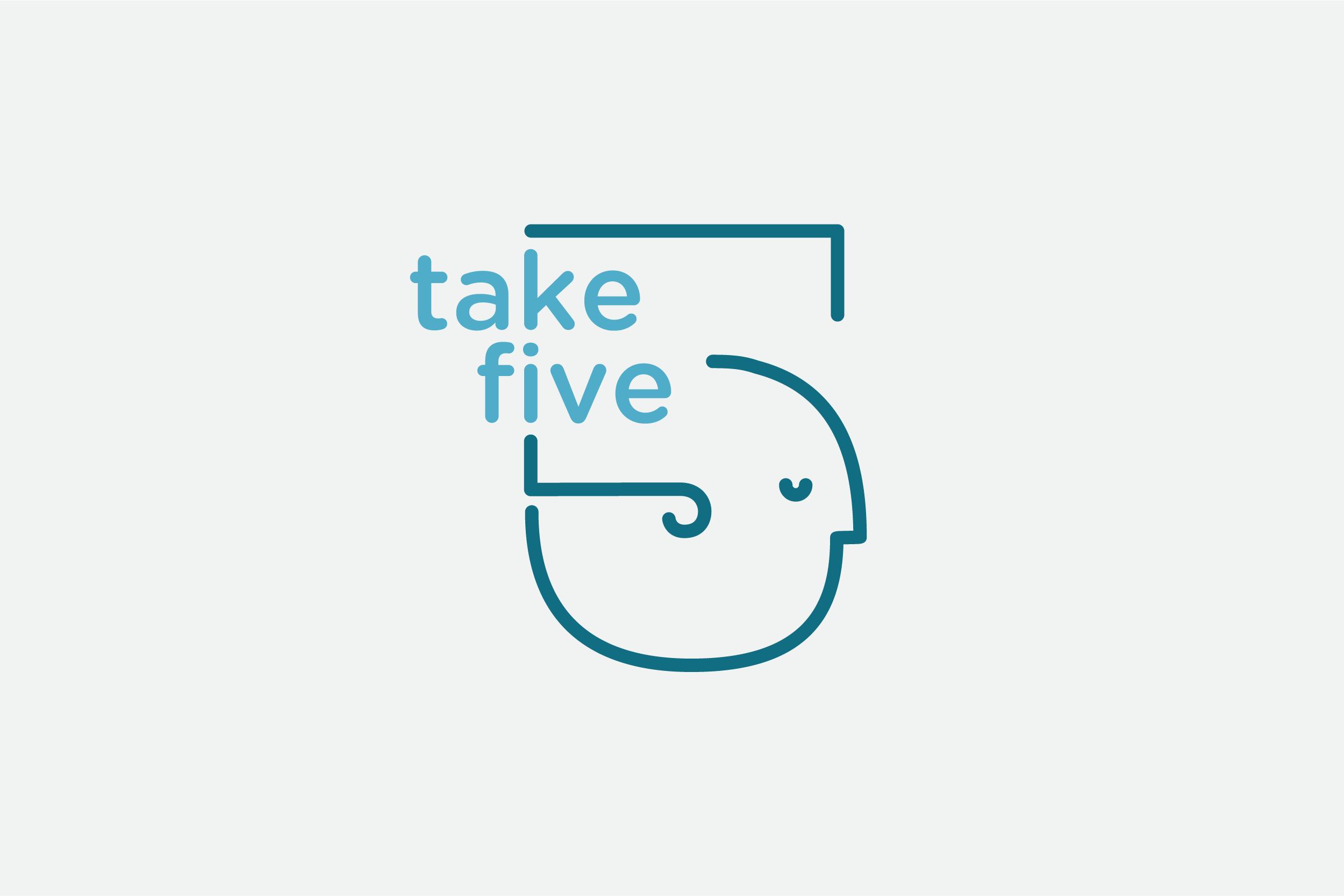 logo_TakeFive
