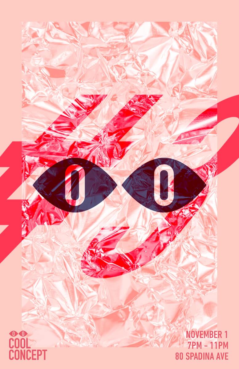poster-cc3
