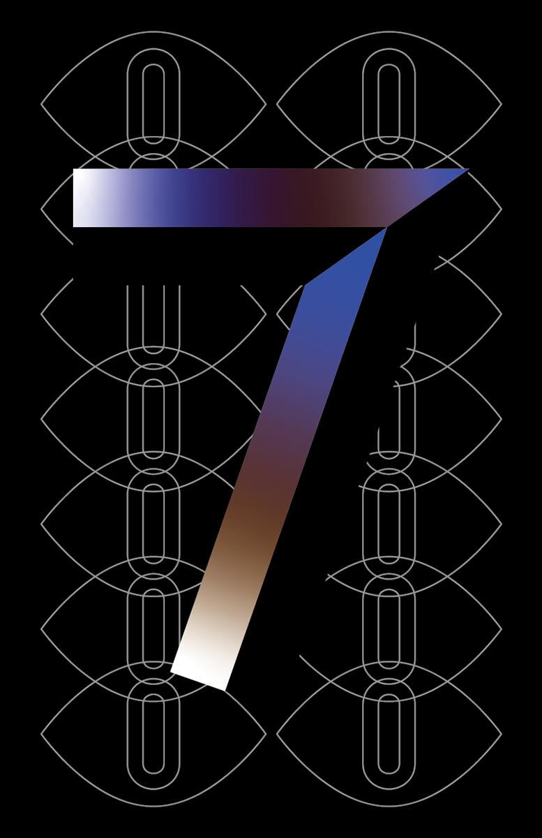 poster-cc7