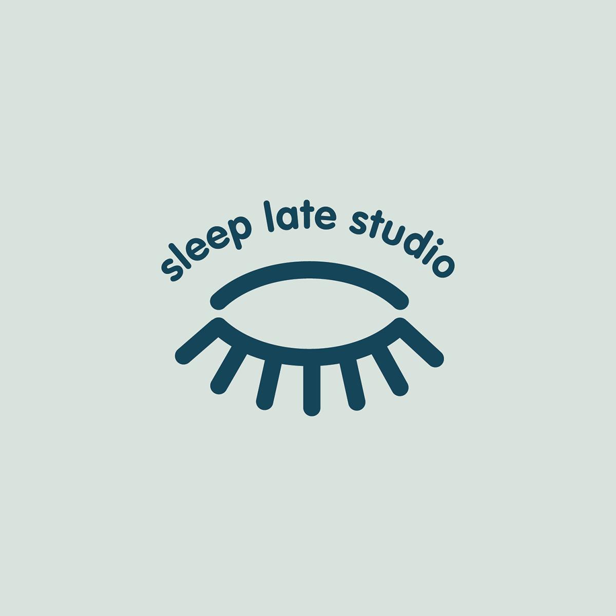 sleeplatestudio-logo-blue-02