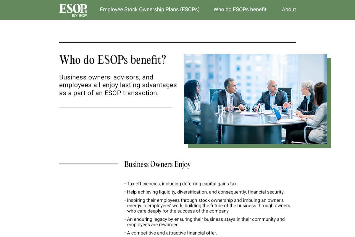 SCP-ESOP-Site_Crops-05