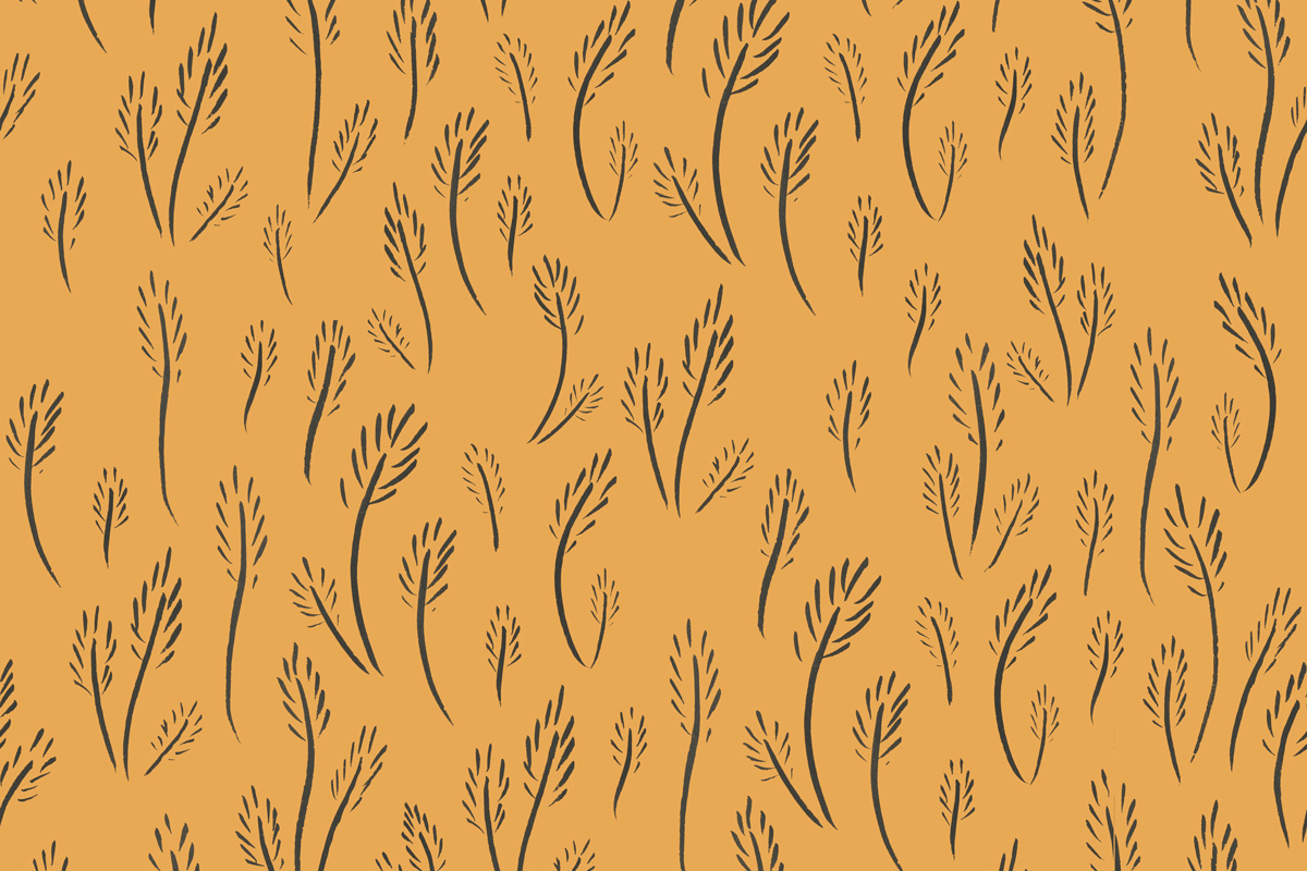 mdp-goldenwheat