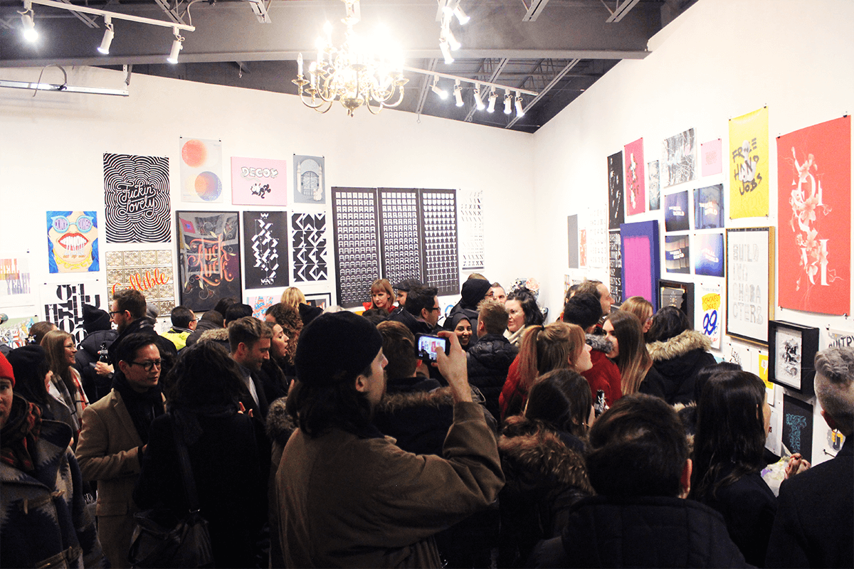 ss5-gallery1