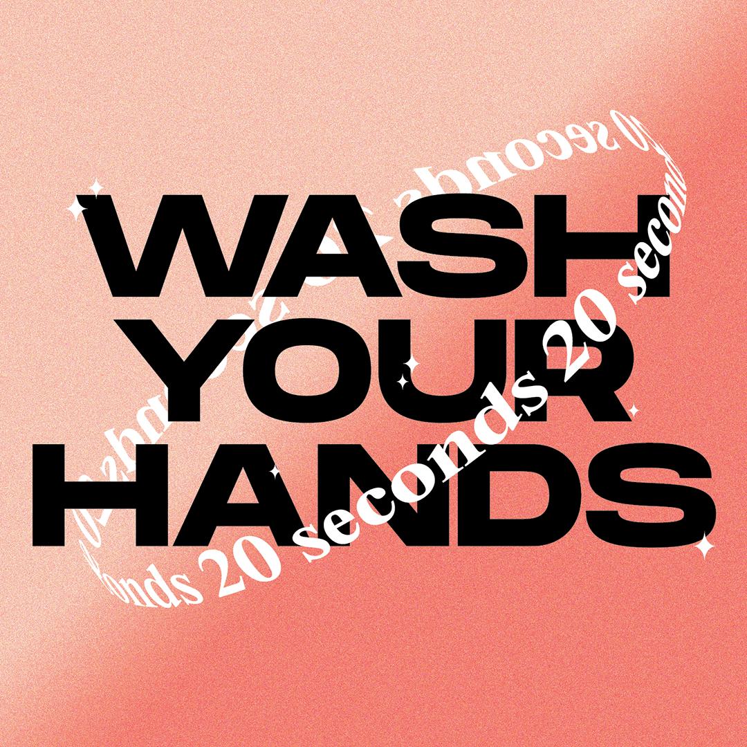 2020-03-WashYourHands-sm