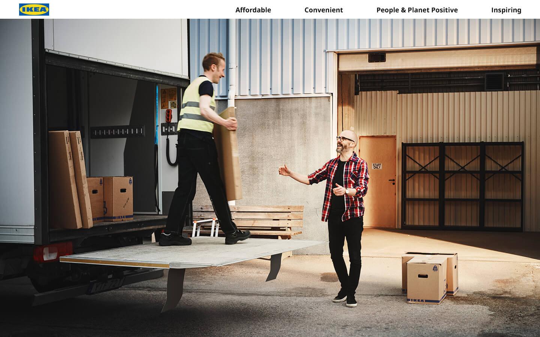 IKEA-SummaryReportSite_SlideTypes_v6-16a