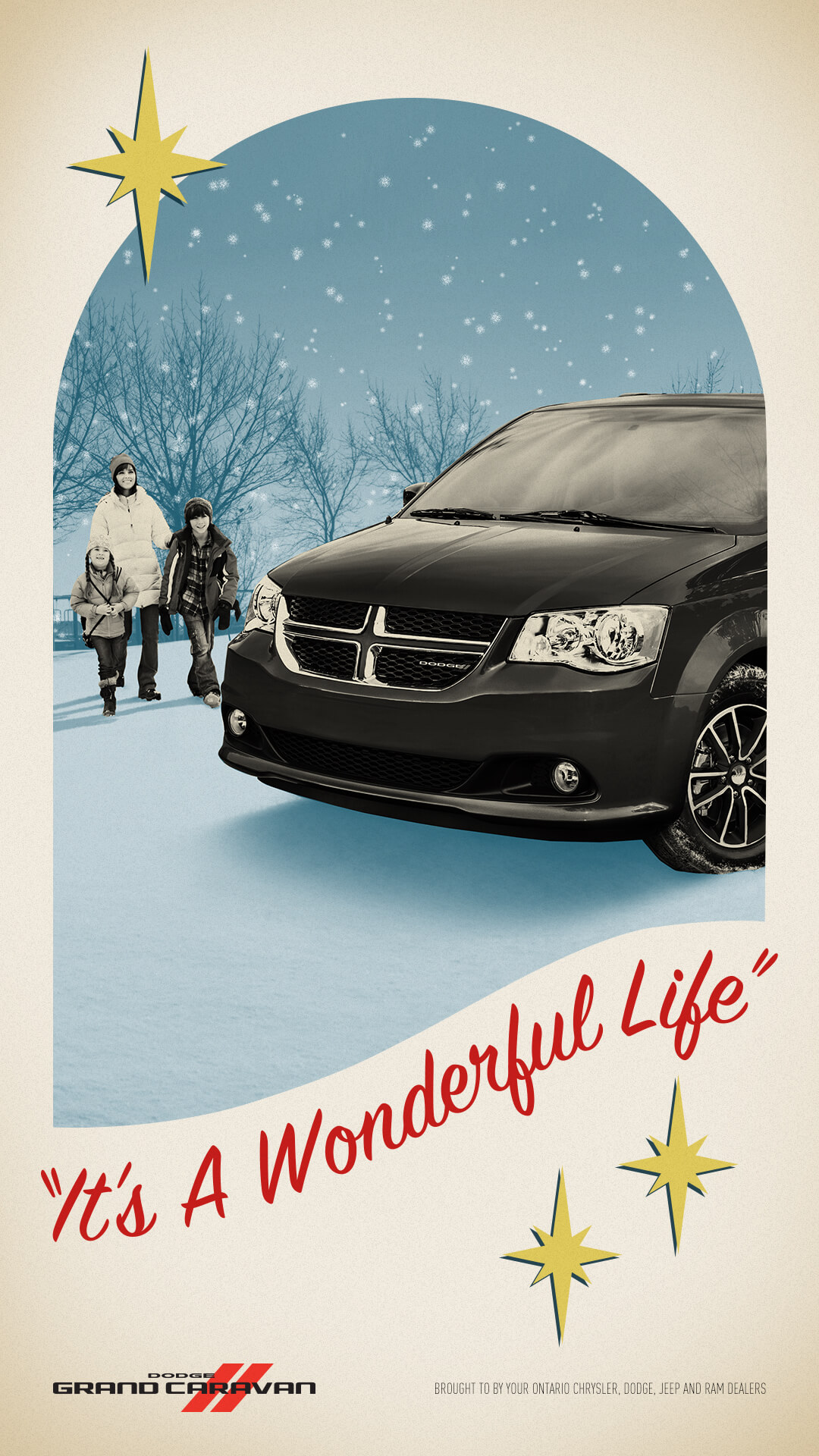 cineplex-caravan-wonderfullife_v1