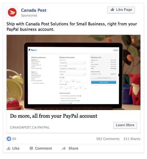 SFSBPaypal-Social-Facebook-Opt3b_v1